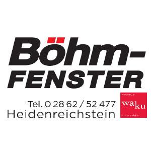 boehm-fenster