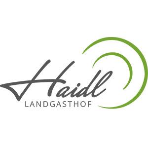 Landgasthof Haidl