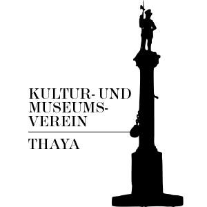 Kultur- und Museumsverein Thaya