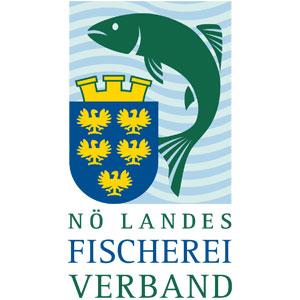 NÖ Landesfischereiverband