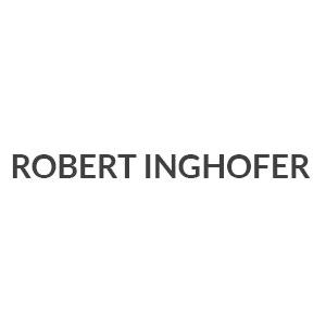 Robert Inghofer